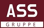 """ASS Brandschutz & Trockenbau """"seit 1952"""""""
